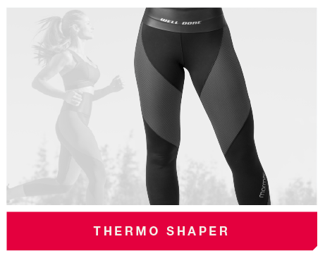 Thermo Shaper