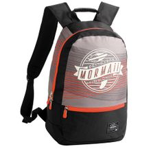 59f44f1a2 Mochila esportiva red stripes mormaii 20 litros - mormaiishop