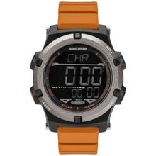 Relógio Mormaii Masculino Raízes Bicolor MO1192AC 8L ea238fb986
