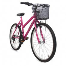 Boardshort-mormaii-sublimado-com-elastano em Bicicleta Unissex ... 7ffa50cdb5