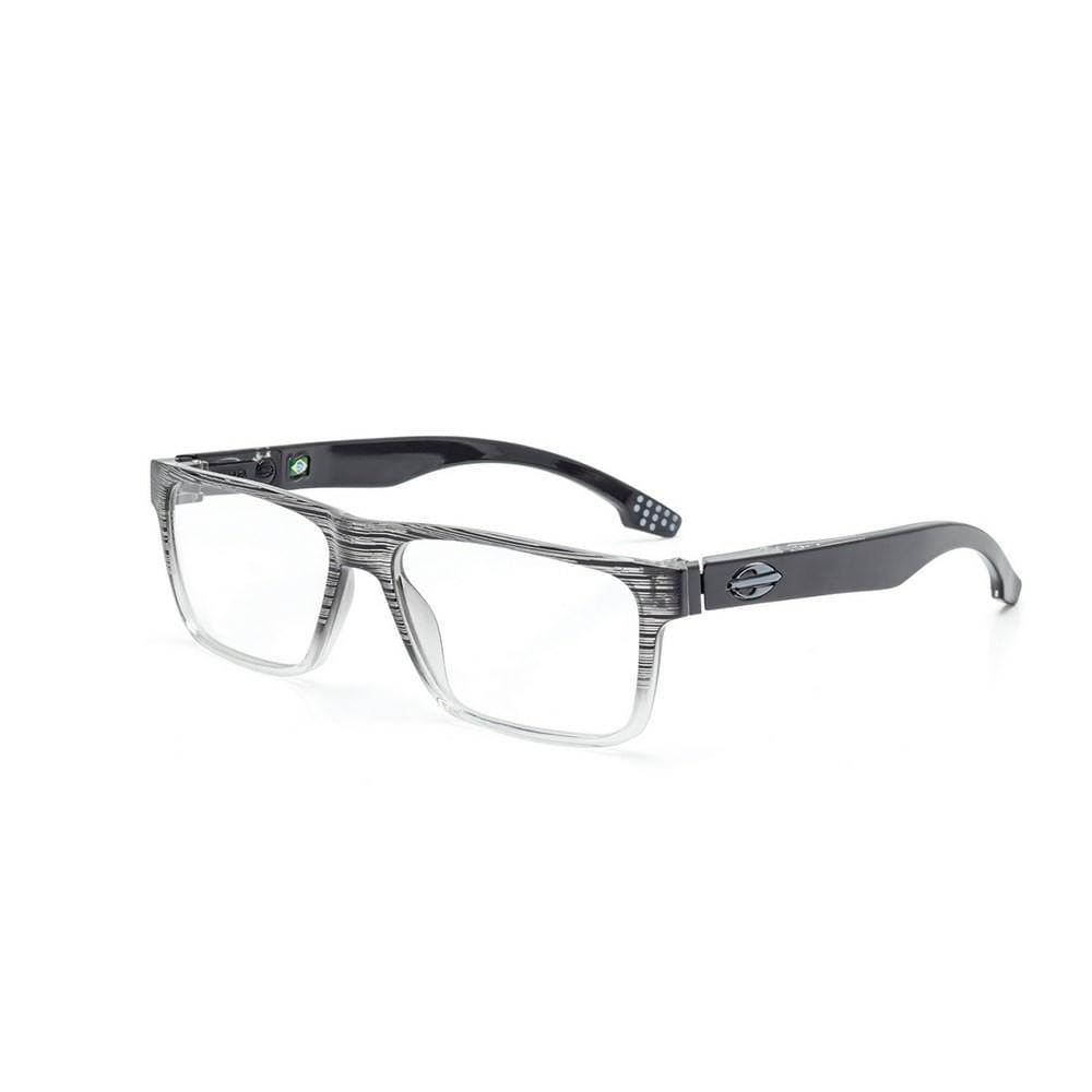 Óculos de grau mormaii oceanside preto riscado - mormaiishop 05114fca54