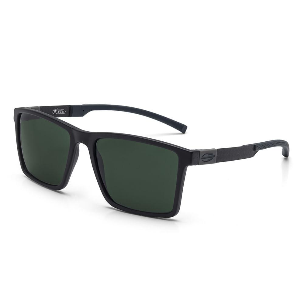Óculos de sol mormaii modelo psicopato m0065a1471 - mormaiishop 8c589fb157