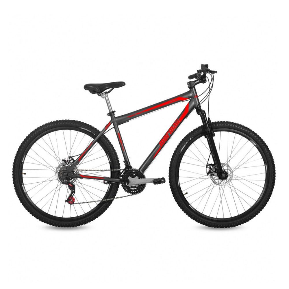 Bicicleta mormaii aro 29 - mormaiishop 718030b7d6
