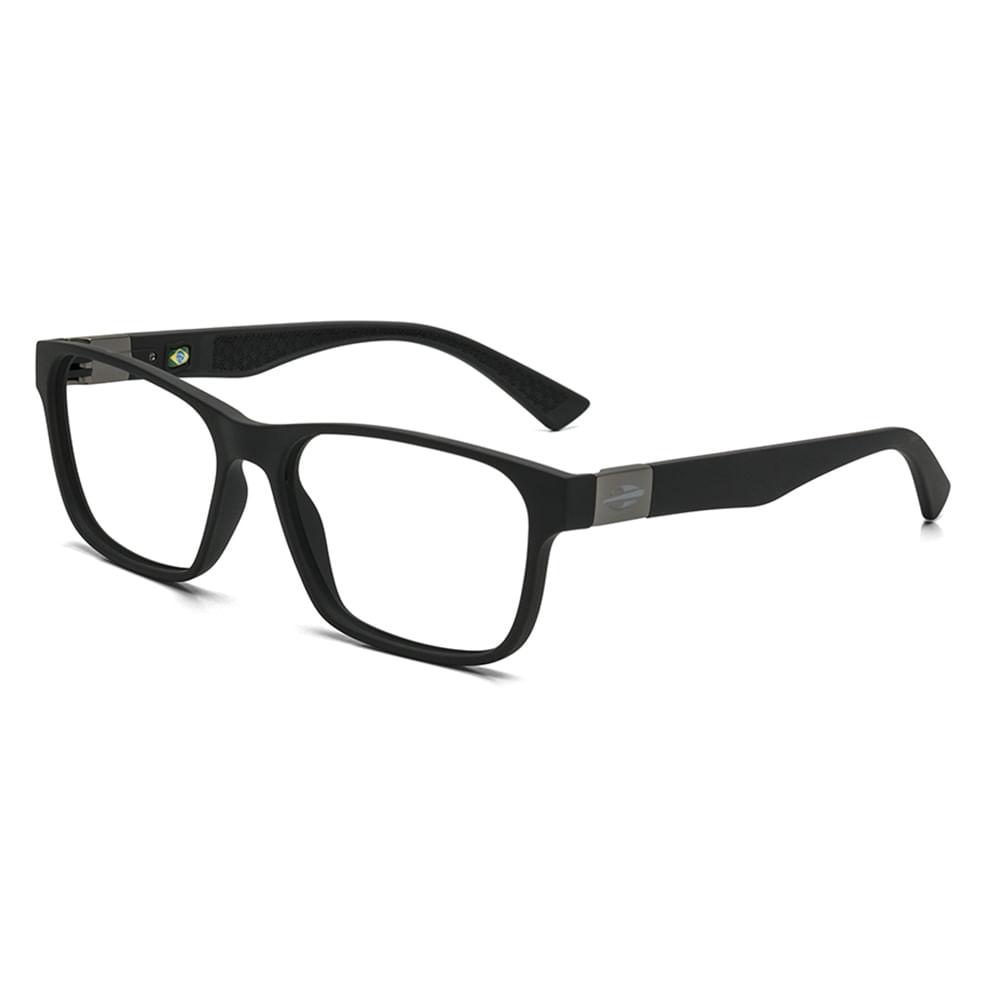 Óculos de grau mormaii seul - mormaiishop ce6ce0538d