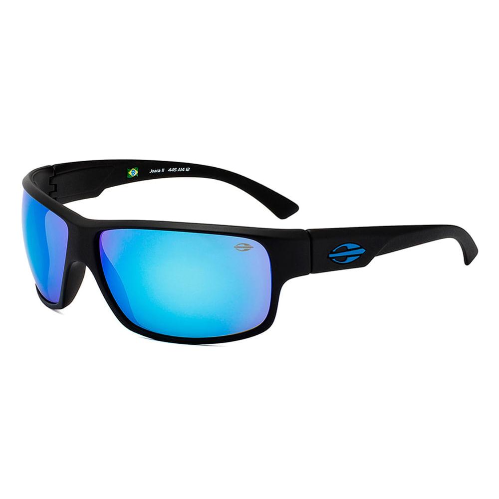 Óculos Joaca 2 Preto 00445A1412 - mormaiishop 9c2fe71cf3