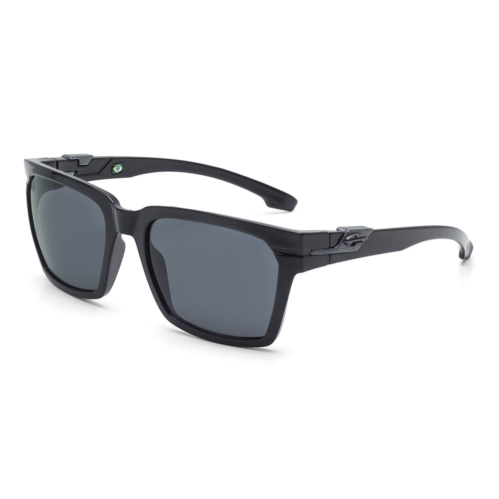Óculos de sol m0057 modelo las vegas mormaii - mormaiishop 73e9ff363b