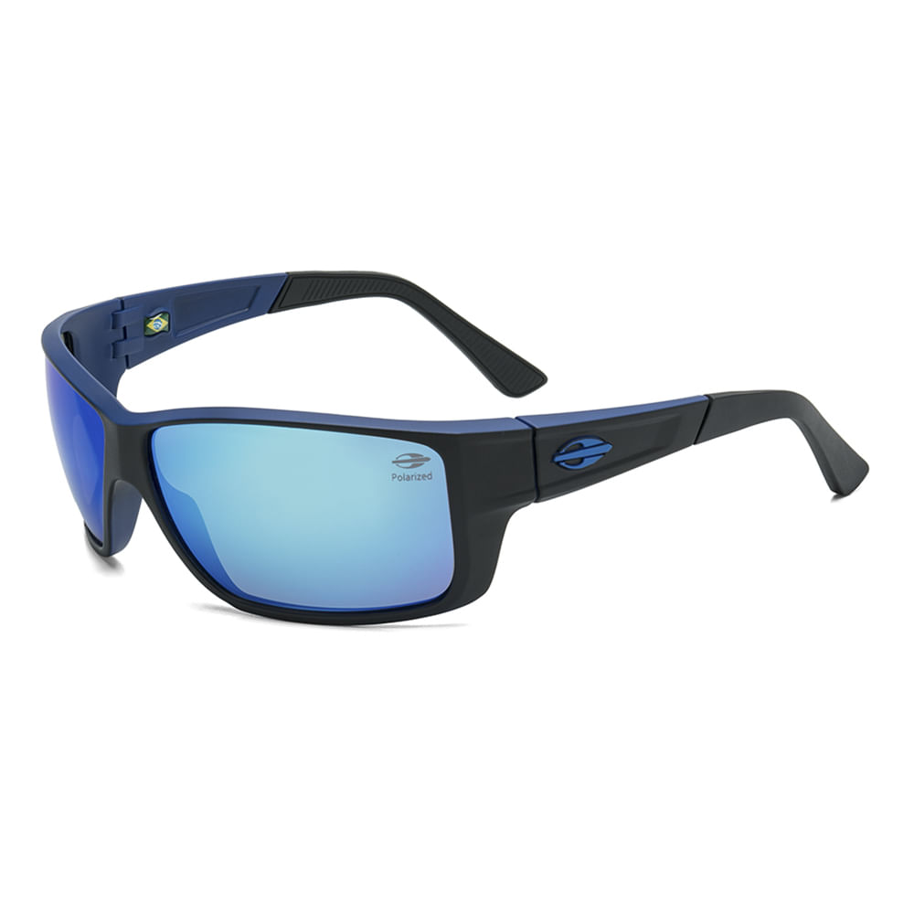 5439a8d4479e6 Óculos de sol mormaii joaca 3 nxt infantil preto parede azul ...