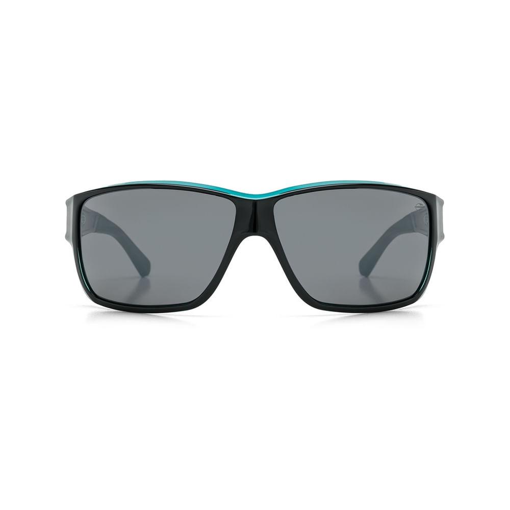 4e098238143cd Óculos de sol mormaii joaca 3 preto parede azul translucido ...