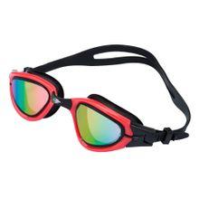 f41ddf90f9c53 Óculos de natação infantil varuna midi - mormaiishop