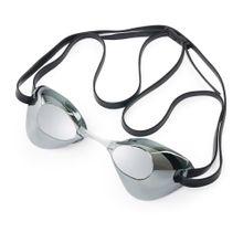 Óculos de natação oasis - mormaiishop 8f0b1d3fdd