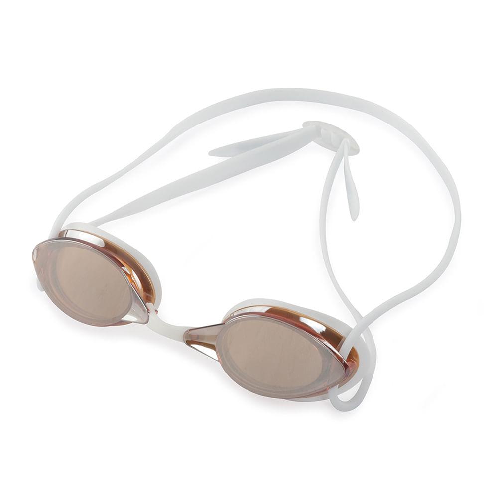e6d470ec18ae7 Óculos de natação flexxxa mormaii - mormaiishop