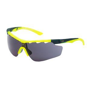 Óculos Athlon 3 Verde M0005I0501 - mormaiishop 0997b8f076