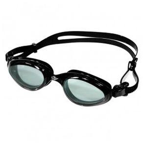 86c0d450e6de0 Óculos de natação infantil varuna midi - mormaiishop