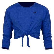 Camiseta manga curta masculino dry action 2a uv mormaii - mormaiishop 72c7420f1d4