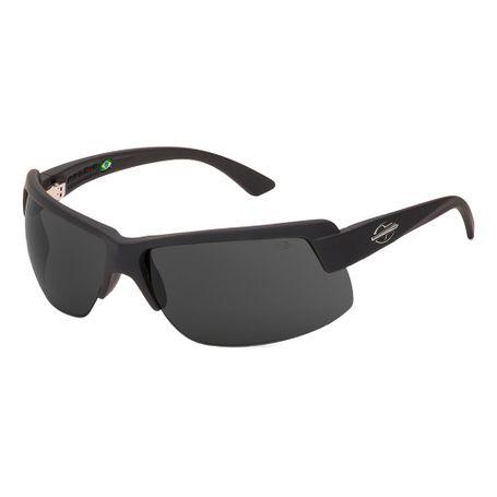 ec823380807ca Óculos de sol mormaii gamboa air 3 preto fosco lente cinza - mormaiishop