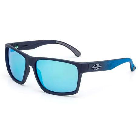 853485e473c85 Oculos de sol mormaii infantil carmel nxt preto fosco lente cinza  polarizada - mormaiishop