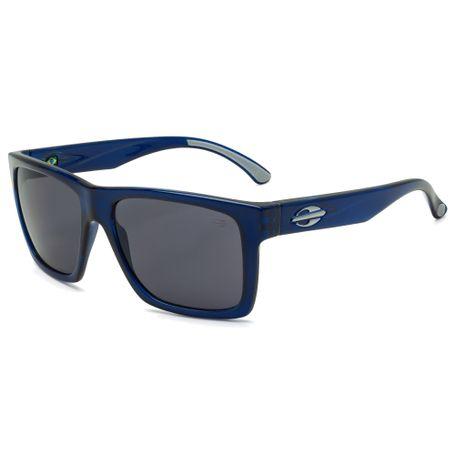 acfeec05fe58a Óculos sol mormaii san diego azul translucido lente cinza - mormaiishop