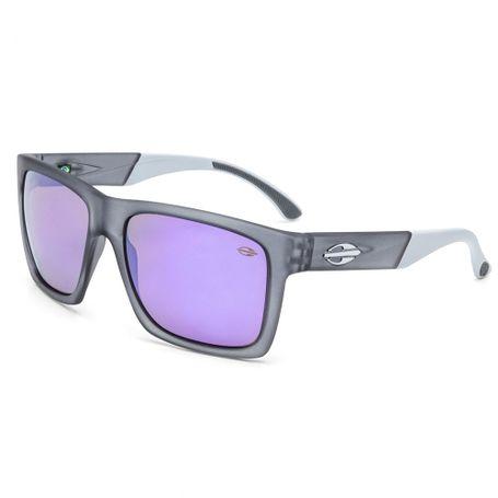 Óculos sol mormaii san diego fume com detalhe branco fosco - mormaiishop e5b1b204c8