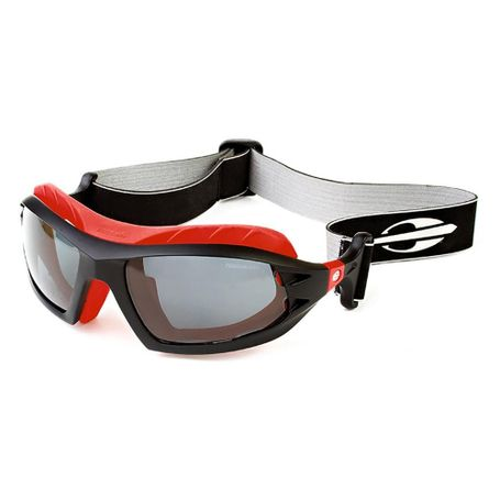 4049e57941b25 Óculos de sol mormaii floater preto fosco lente cinza polarizado -  mormaiishop