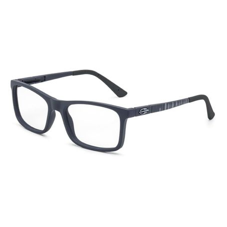 Óculos de grau mormaii slide nxt infantil cinza fosco - mormaiishop 4cc7913f53