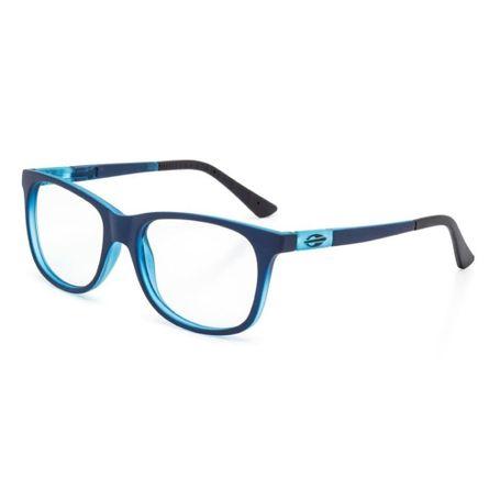 a97e13da2560f Óculos de grau mormaii flip nxt infantil azul - mormaiishop