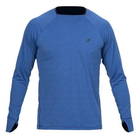 Camiseta manga longa masculino dry flex 2a uv mormaii - mormaiishop 1c45dad5679