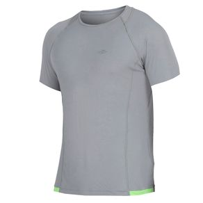 Camiseta manga curta masculino uv dry moving - mormaiishop 02f112a184e