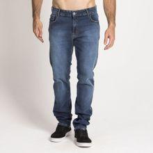d08993b0c Calca jeans new skinny masculina mormaii