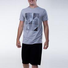 Camiseta manga curta masculino dry action 2c uv mormaii - mormaiishop 4d4198e767f