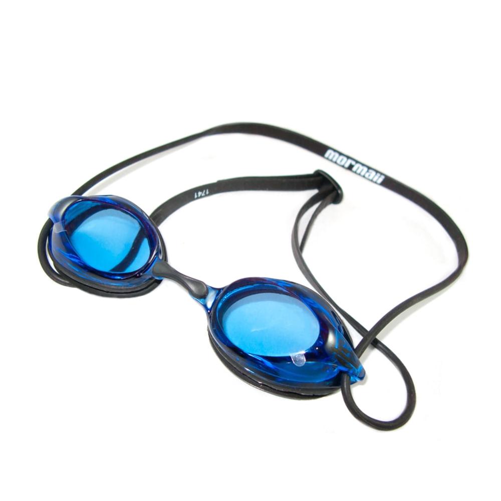 fe78ebdb6f2ef Óculos de natação mormaii endurance - mormaiishop
