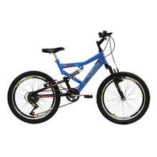 b3eda16e9 Bicicleta mormaii aro 29 - mormaiishop