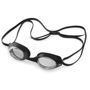 424f9cb5f576f Óculos de natação snap mormaii - mormaiishop