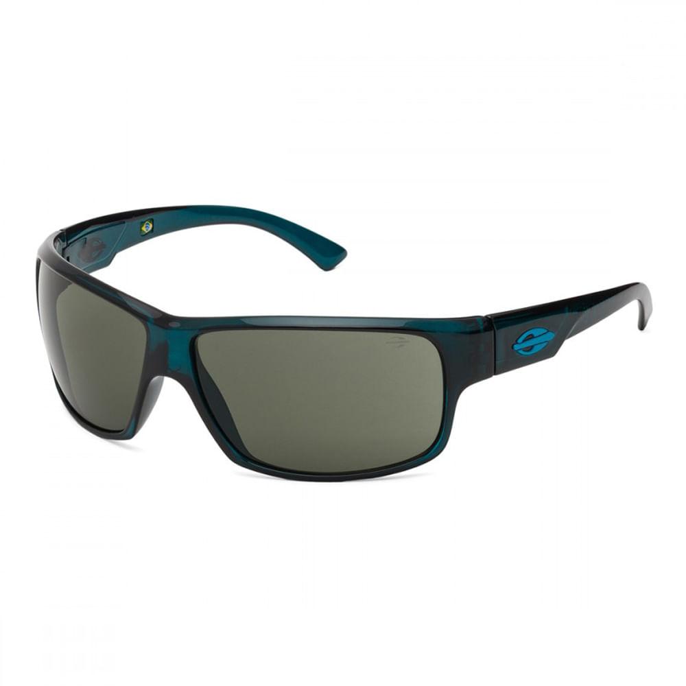6c4528ebf0559 Óculos de sol mormaii joaca 2 translucido brilho lente g15 - mormaiishop
