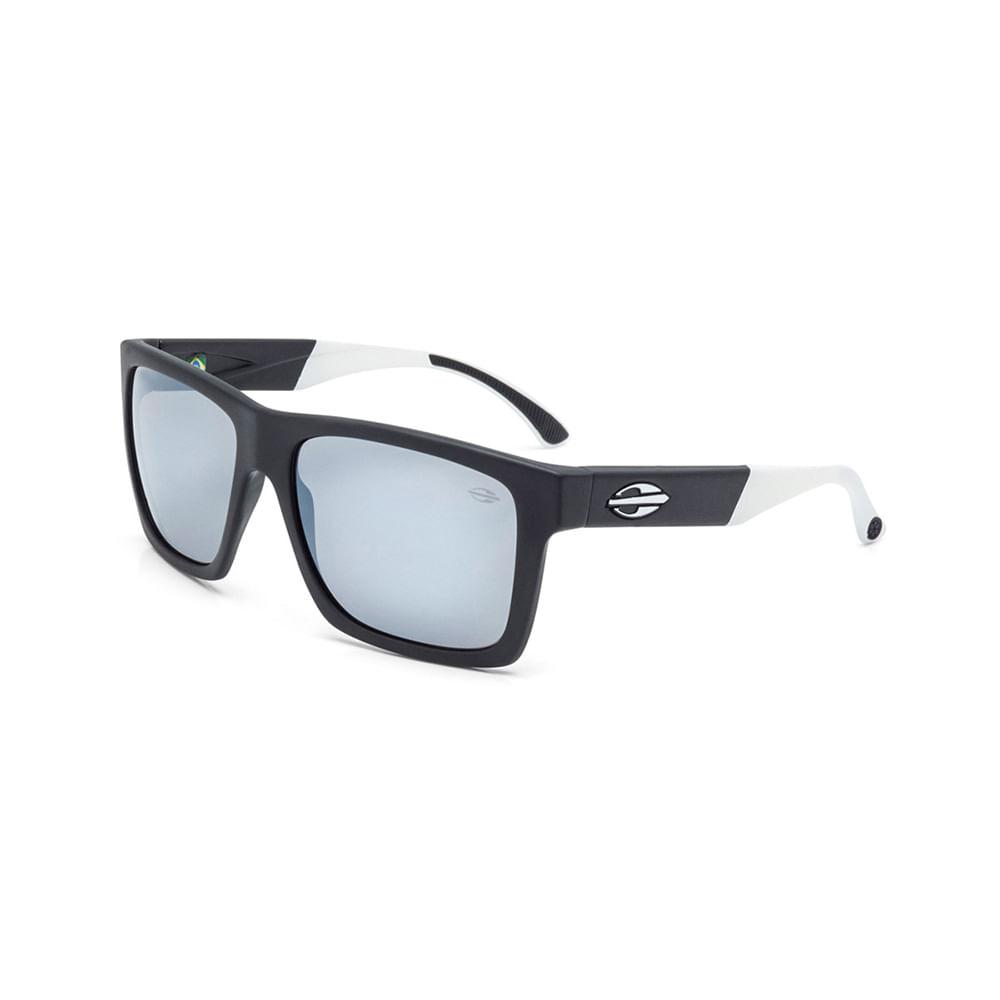 0f8e26d265ef0 Óculos de sol mormaii san diego preto detalhe branco fosco - mormaiishop