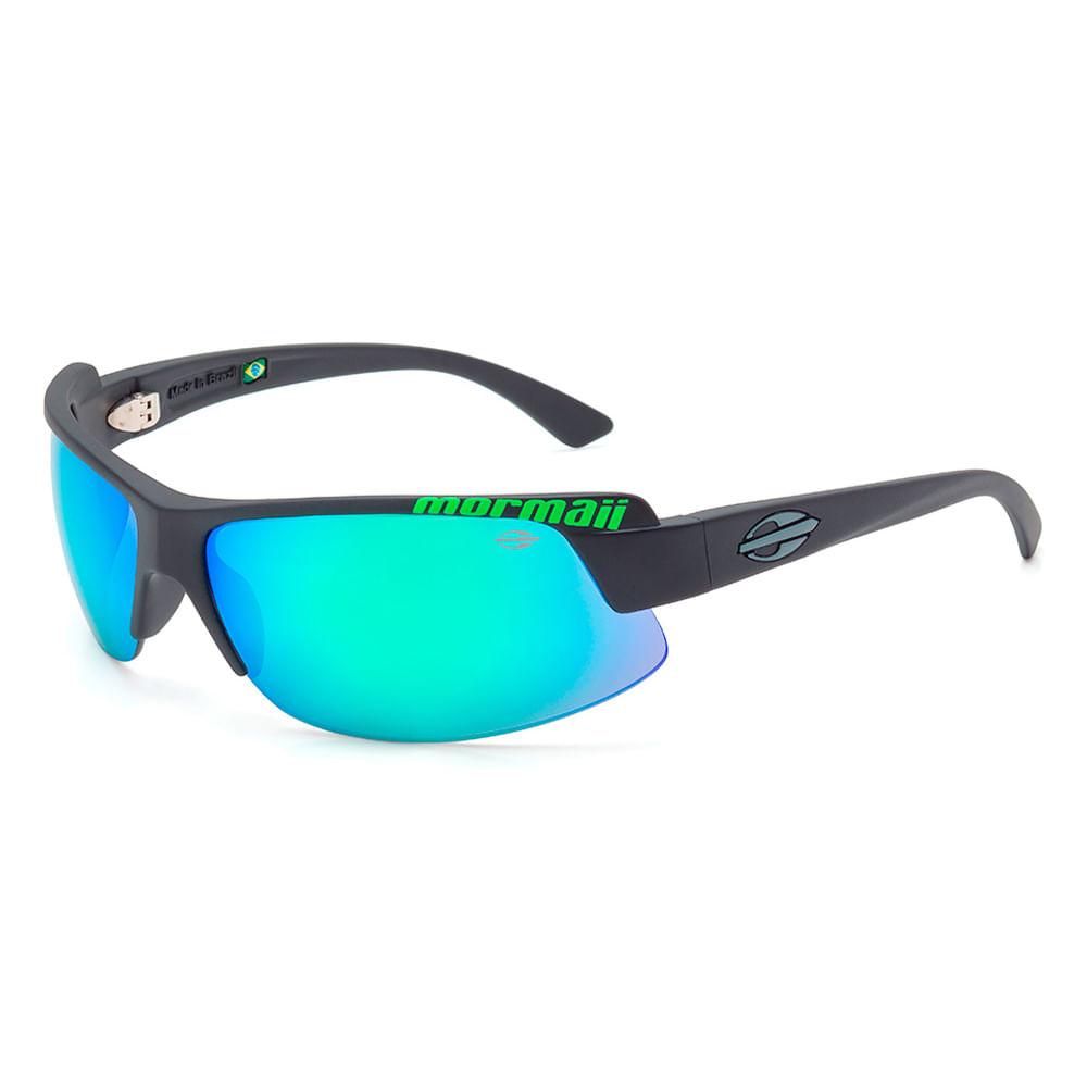 712f9aa3add25 Oculos de sol mormaii gamboa air 3 preto fosco - mormaiishop