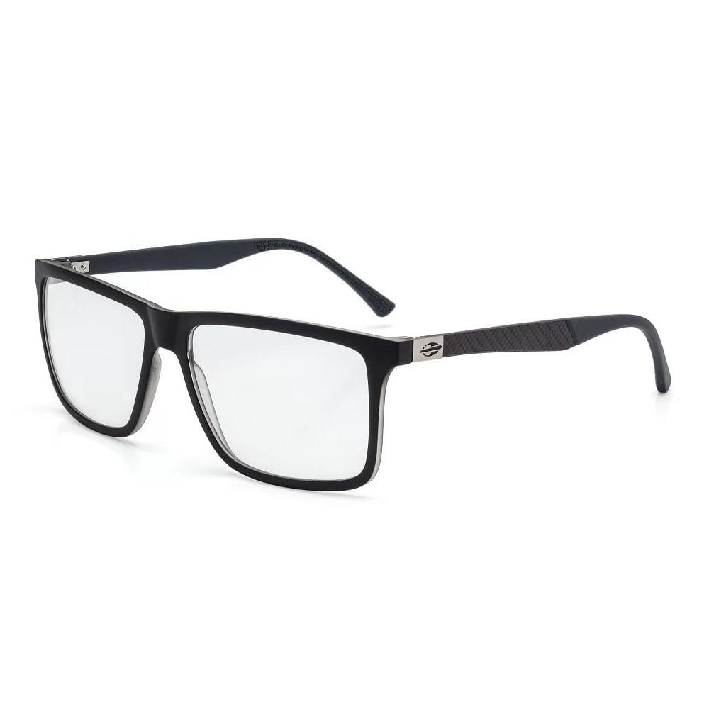 b57996c5b Óculos de grau mormaii jaya preto parede translucido - mormaiishop