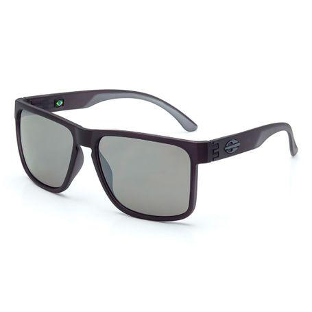 a5f6ccc90ef96 Óculos de sol mormaii monterey fumê fosco lente cinza espelhada -  mormaiishop