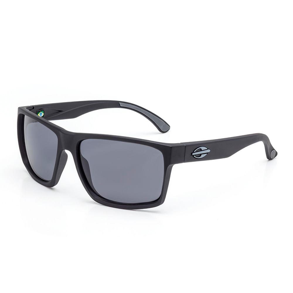 3e1820ef6e1d7 Óculos de sol mormaii infantil carmel nxt preto fosco lente cinza ...