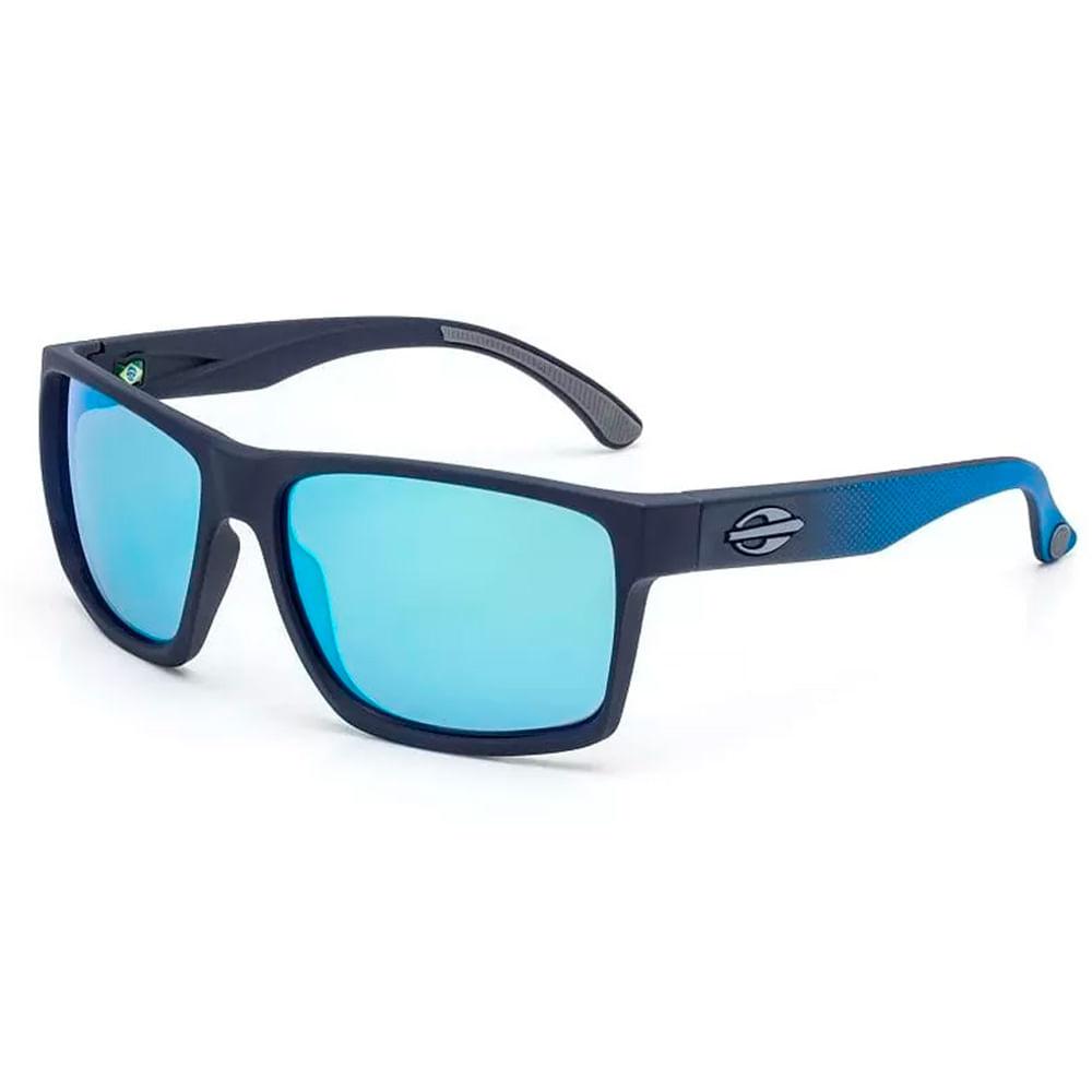 edd530566861e Oculos de sol mormaii infantil carmel nxt preto fosco lente cinza polarizada