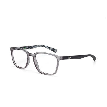 8970b384e Óculos de grau mormaii osaka fume brilho - mormaiishop