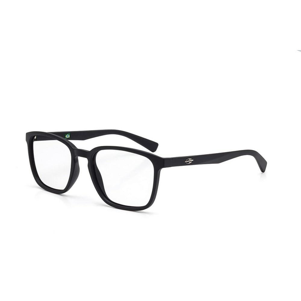 ee512bd4b0056 Óculos de grau mormaii osaka preto fosco - mormaiishop