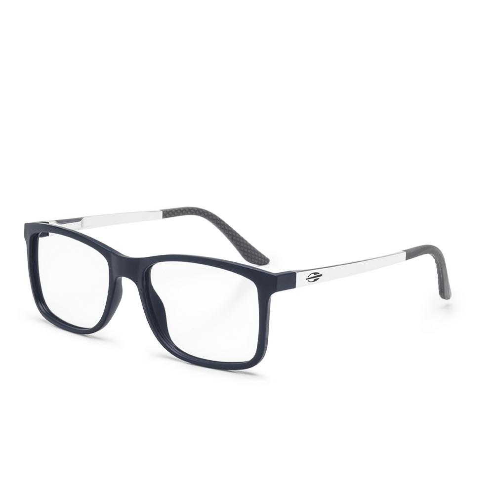 9df71cbebe305 Óculos de grau mormaii pequim alumi petroleo escuro fosco - mormaiishop