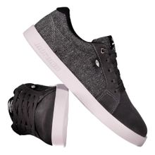 0e610e16e29 Tenis e sapatos Mormaii masculino