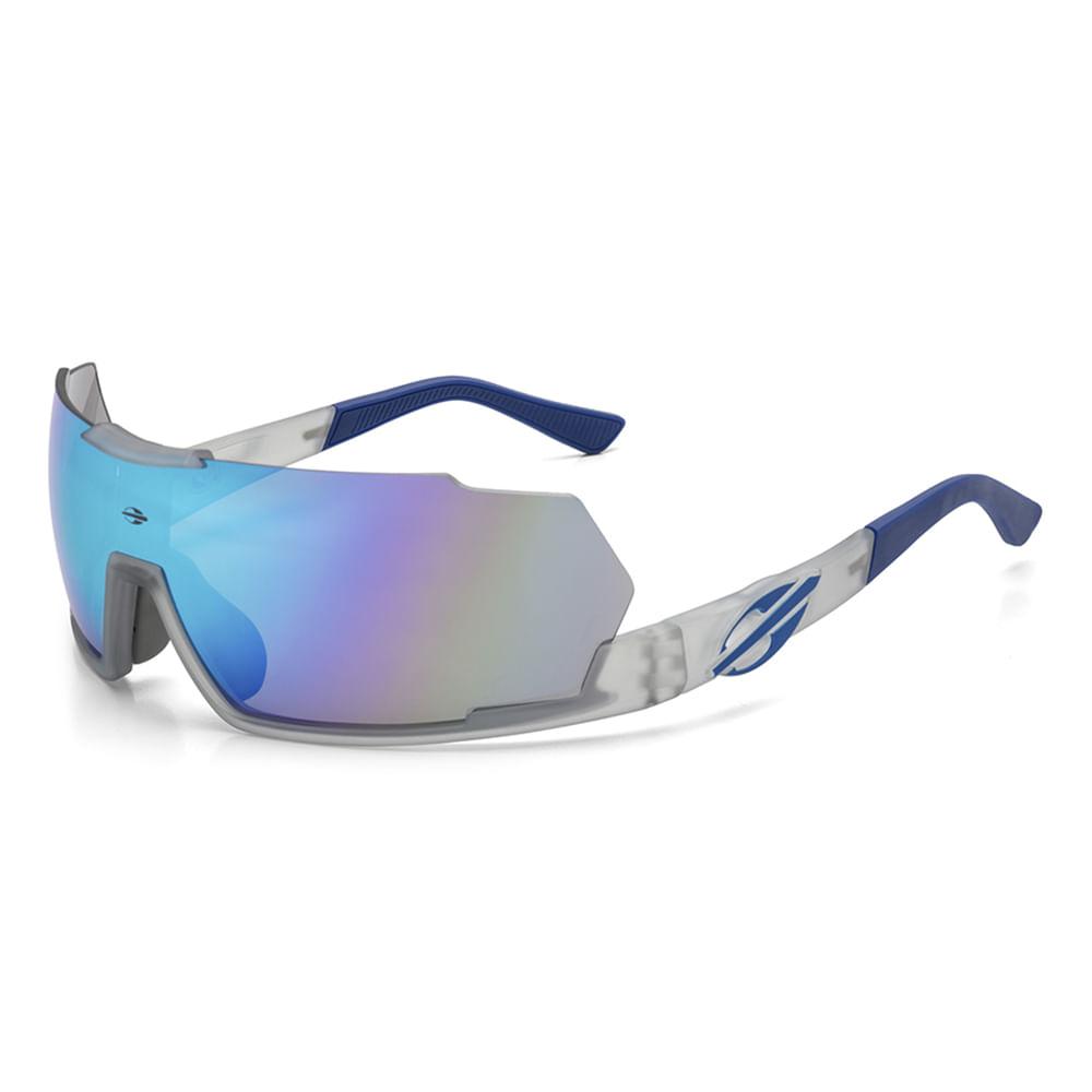 b09abd390cb1e Óculos de sol mormaii predator fumê lente azul - mormaiishop
