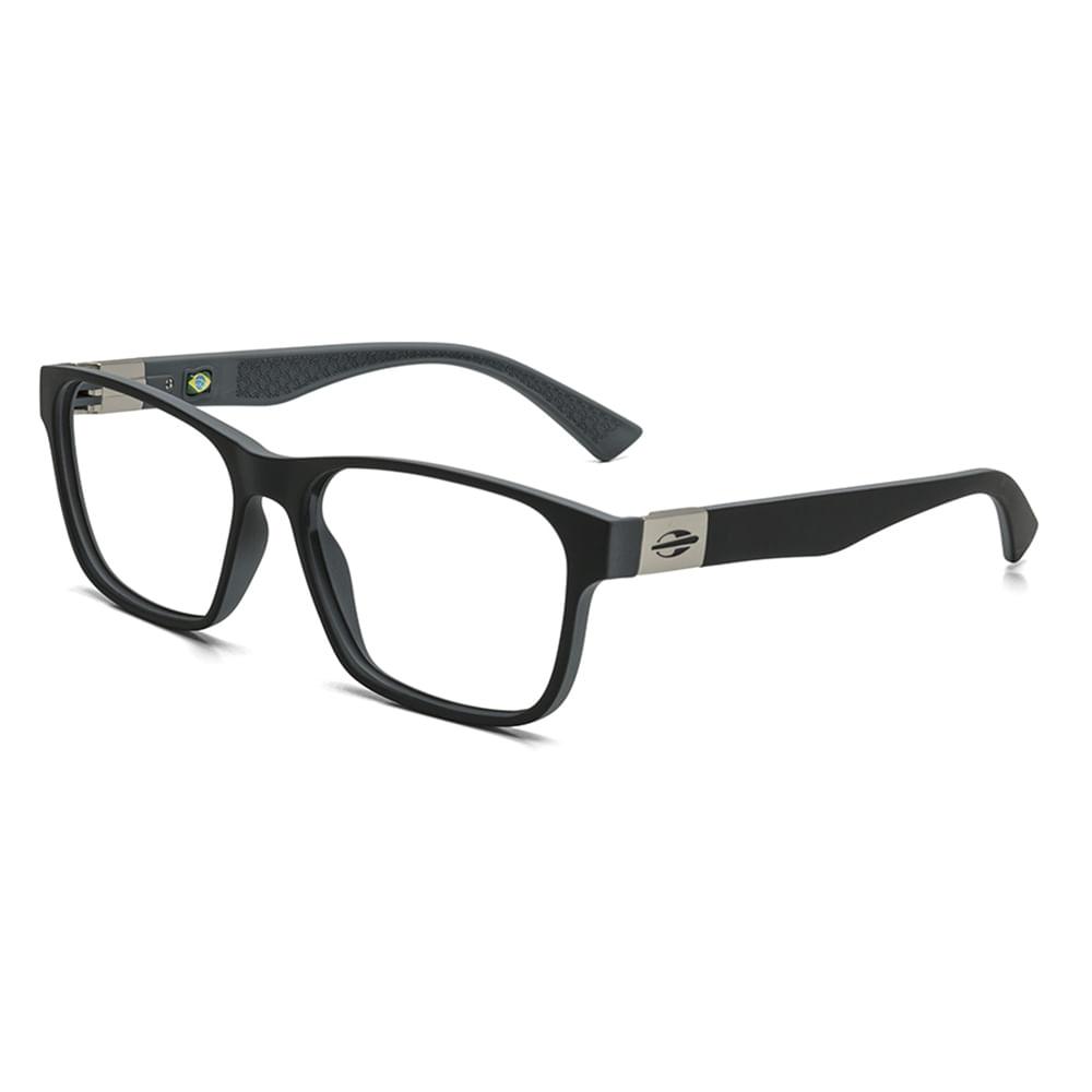 df74aa515fe12 Óculos de grau mormaii seul - mormaiishop