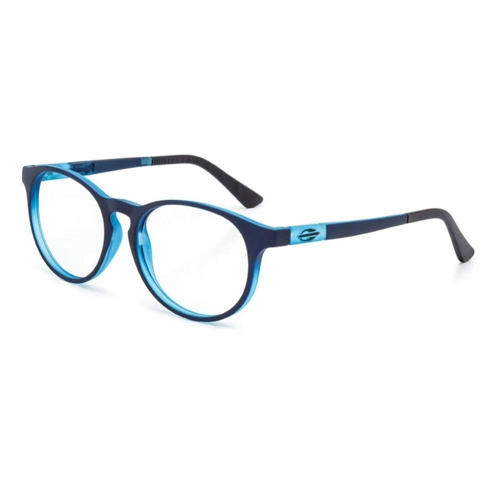 d0df194c8 Óculos de grau mormaii ollie nxt infantil azul escuro - mormaiishop