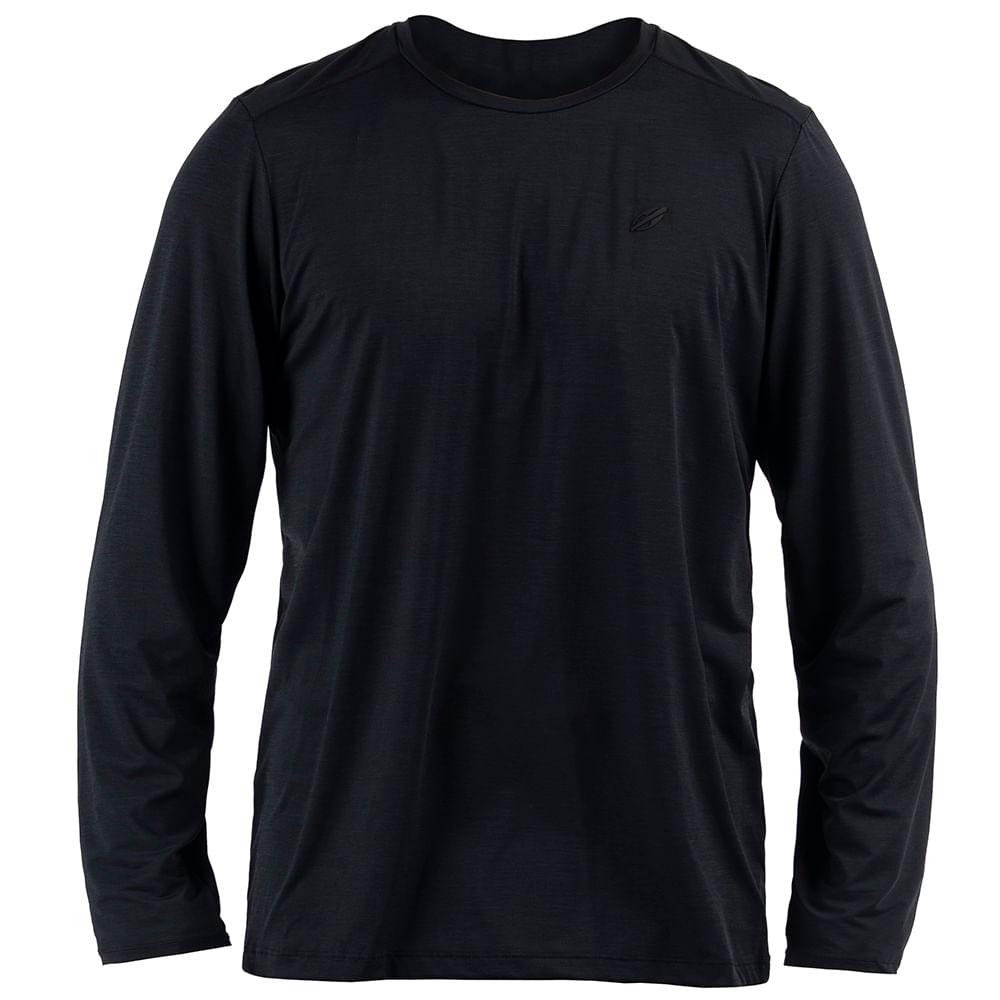 f0b8f7b7d65f0b Camiseta manga longa masculino dry comfort 2a uv mormaii - mormaiishop
