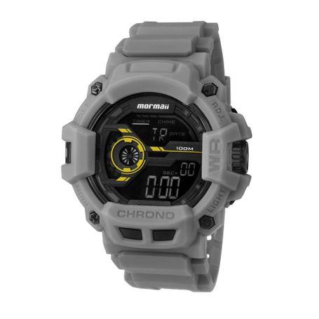 df289e00a67 Relógio Mormaii Masculino - MO1105AB 8Y - mormaiishop