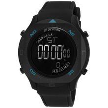 7b1f529377b Relógio Mormaii Ocean Pro MO11273 8P Carlos Burle