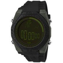 46cb1768cc1 Relógio Mormaii Masculino Raízes Dourado MO2415AF 4C - mormaiishop